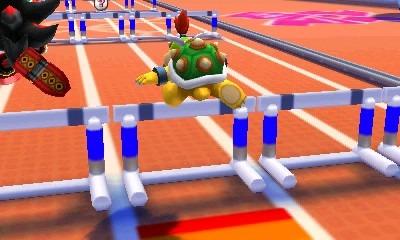 Mario et Sonic aux Jeux Olympiques de Londres 2012 (3DS) Mario-sonic-aux-jeux-olympiques-de-londres-2012-nintendo-3ds-1311878960-018