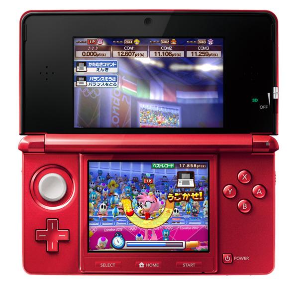 Mario et Sonic aux Jeux Olympiques de Londres 2012 (3DS) Mario-sonic-aux-jeux-olympiques-de-londres-2012-nintendo-3ds-1315916684-023