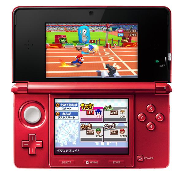 Mario et Sonic aux Jeux Olympiques de Londres 2012 (3DS) Mario-sonic-aux-jeux-olympiques-de-londres-2012-nintendo-3ds-1315916684-025