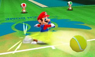 Mario Tennis Open | 3DS Mario-tennis-nintendo-3ds-1320739589-009_m