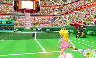 Mario Tennis Open | 3DS Mario-tennis-nintendo-3ds-1320739589-011_m