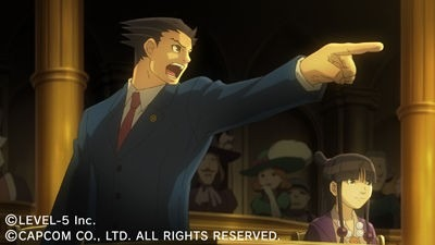 Nintendo 3DS [Console] - Page 3 Professor-layton-vs-ace-attorney-nintendo-3ds-005