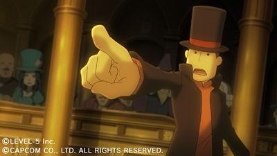 Nintendo 3DS [Console] - Page 3 Professor-layton-vs-ace-attorney-nintendo-3ds-008