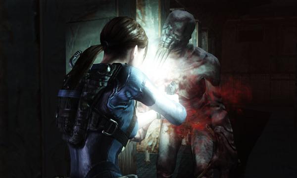[3DS] : RESIDENT EVIL REVELATIONS de CAPCOM Resident-evil-revelations-nintendo-3ds-1292000153-035