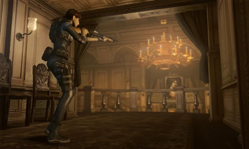 [3DS] Resident Evil Revelations  Resident-evil-revelations-nintendo-3ds-1307481387-040