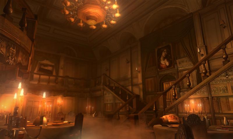[3DS] Resident Evil Revelations  Resident-evil-revelations-nintendo-3ds-1307481387-050
