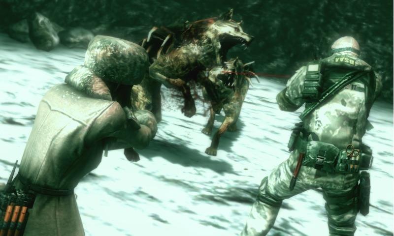 [3DS] Resident Evil Revelations  Resident-evil-revelations-nintendo-3ds-1313487676-053