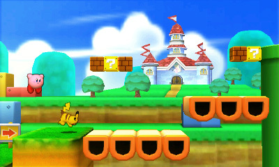 Super Smash Bros Wii U/3DS Super-smash-bros-for-3ds-nintendo-3ds-1373649753-053