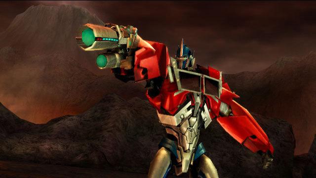 [Jeu vidéo] Transformers Prime - console Nintendo (2012) Transformers-prime-nintendo-3ds-1338930231-001