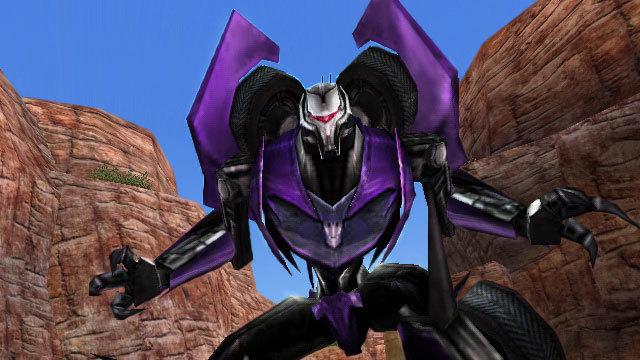 [Jeu vidéo] Transformers Prime - console Nintendo (2012) Transformers-prime-nintendo-3ds-1338930231-002
