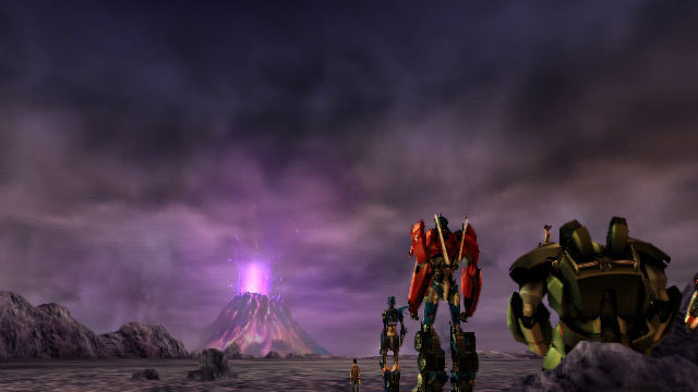 [Jeu vidéo] Transformers Prime - console Nintendo (2012) Transformers-prime-nintendo-3ds-1338930231-003