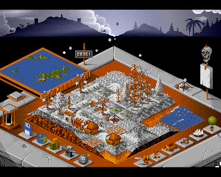 Génésia ( Amiga/PC ) Genesia-amiga-001