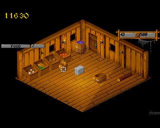 Génésia ( Amiga/PC ) Genesia-amiga-006