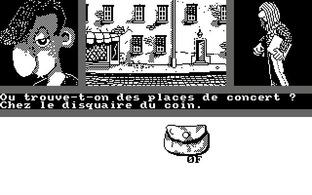 Quizz jeux vidéo en images! - Page 10 R00mcp008_m