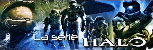 Grades de Halo Reach (Classement/Division/Rank/cR/Etoile/Ranking/Arène/Arena) - Page 41 00013767_00b