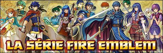 Dossier jeuxvideo.com Fire Emblem La-serie-fire-emblem-nes-135607903815139