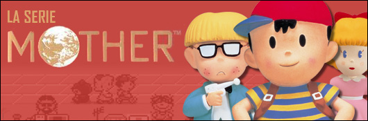 Mother/Earthbound La-serie-mother-nes-1383216025952