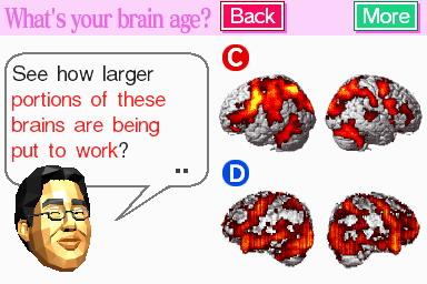 4 Teste qui revele ta intelignece Brtrds019