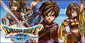 Dragon quest IX Dragon-quest-ix-les-sentinelles-du-firmament-nintendo-ds-00a