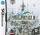 [jeux] vos jeux video préférés Fif3ds0ft