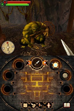 Fithing Fantasy sur PSP!! Fighting-fantasy-the-warlock-of-firetop-mountain-nintendo-ds-015