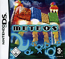 [Nintendo] Wii - Page 15 Meteds0ft