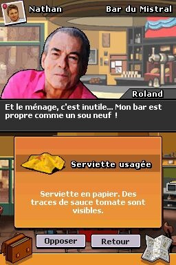 """Parlons un peu """"Plus Belle La Vie"""" - Page 3 Plus-belle-la-vie-2-nintendo-ds-010"""
