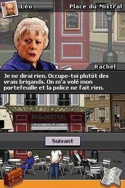 """Parlons un peu """"Plus Belle La Vie"""" - Page 3 Plus-belle-la-vie-2-nintendo-ds-013"""