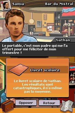 """Parlons un peu """"Plus Belle La Vie"""" - Page 3 Plus-belle-la-vie-2-nintendo-ds-037"""