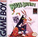 [jeux] vos jeux video préférés Bbccgb0ft