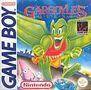 [jeux] vos jeux video préférés Gagqgb0ft