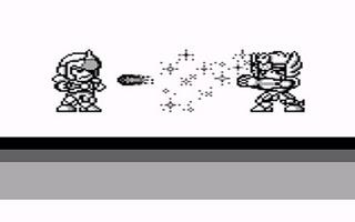 Saint Seiya  (Les Chevaliers du Zodiaque ) dans les jeux vidéo. Saint-seiya-gameboy-g-boy-014