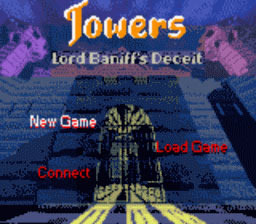 Les jeux méconnus de la Game Boy  - Page 11 Towers-lord-baniff-s-deceit-gameboy-g-boy-004