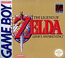 [jeux] vos jeux video préférés Zllagb0ft