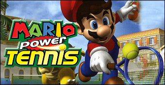 Mario Power Tennis ( A ne pas rater !!!) Mategc00a