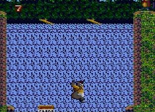 Super Baloo/Talespin (Playmates et autres) 1991 Disngg005_m