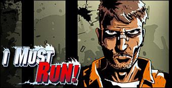 [JEU] I MUST RUN : Le must du jeu d'action running [Payant] I-must-run-iphone-ipod-00a