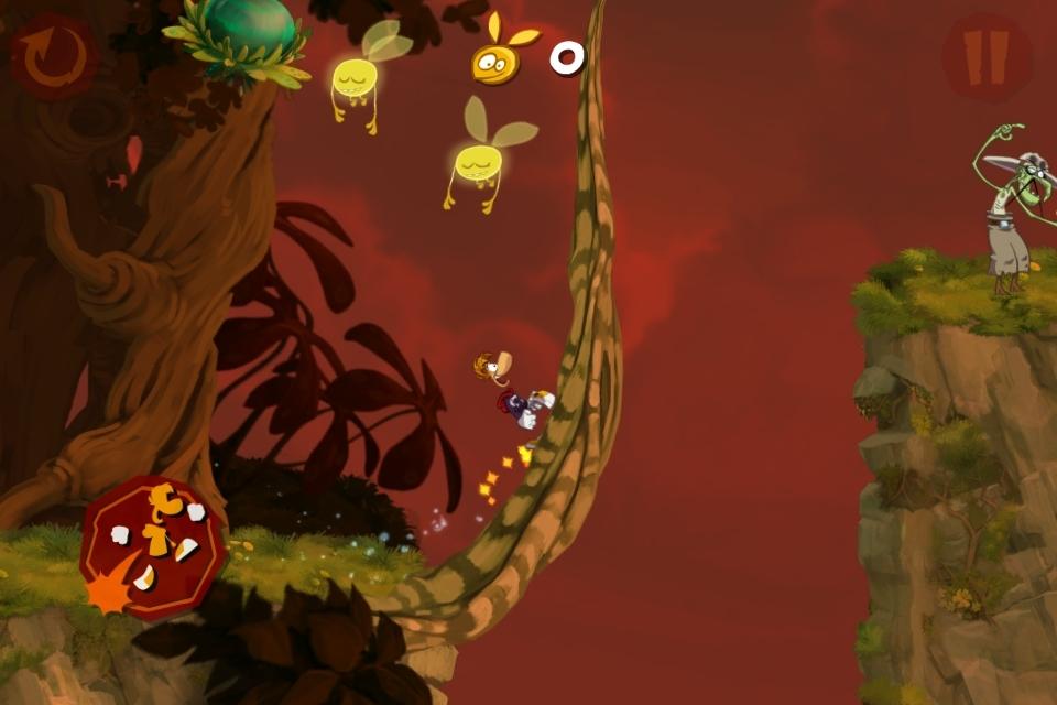 [ANDROID - JEU : RAYMAN JUNGLE RUN] le retour de Rayman sur Android ! [Payant] Rayman-jungle-run-iphone-ipod-1348238260-030