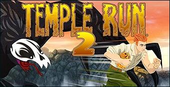 Temple run 2 Temple-run-2-iphone-ipod-00b