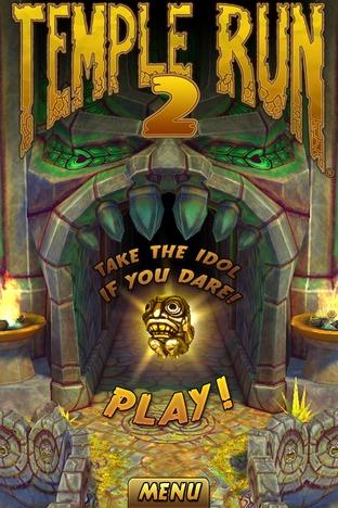 Temple run 2 Temple-run-2-iphone-ipod-1361206872-011_m