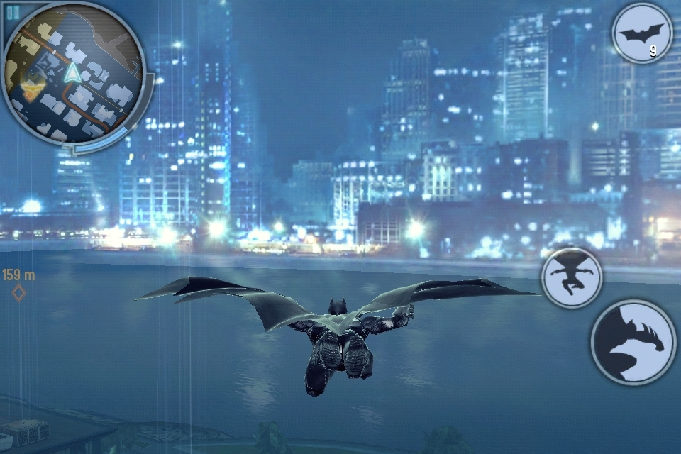 The Dark Knight Rises - Gameloft (Ihone) The-dark-knight-rises-iphone-ipod-1343312499-017