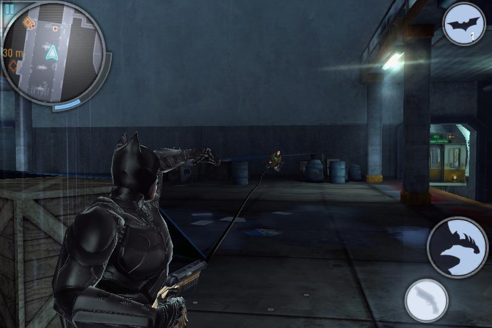 The Dark Knight Rises - Gameloft (Ihone) The-dark-knight-rises-iphone-ipod-1343312499-020