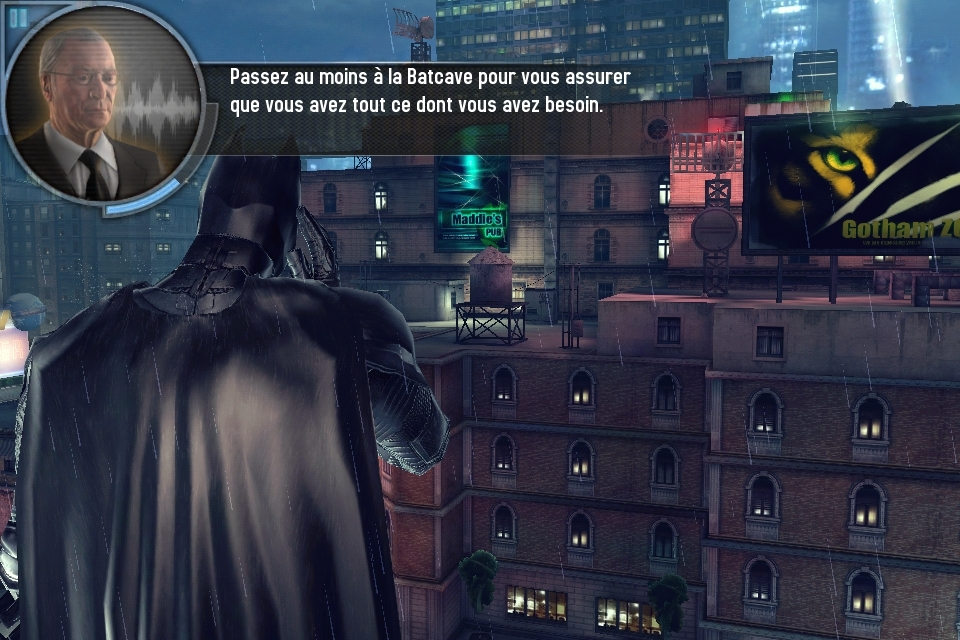 The Dark Knight Rises - Gameloft (Ihone) The-dark-knight-rises-iphone-ipod-1343312499-021