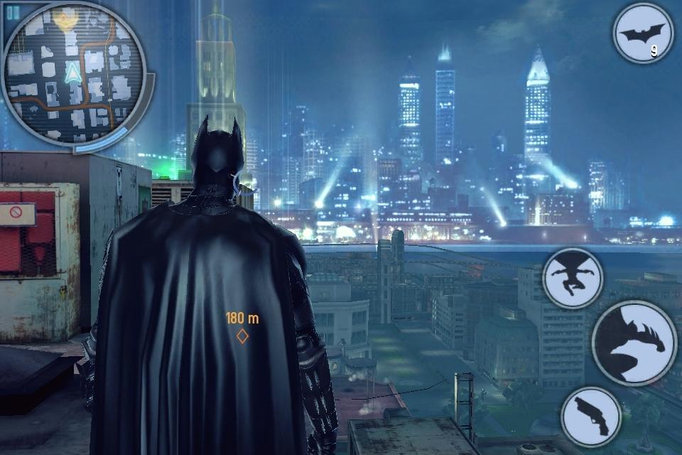 The Dark Knight Rises - Gameloft (Ihone) The-dark-knight-rises-iphone-ipod-1343312499-024