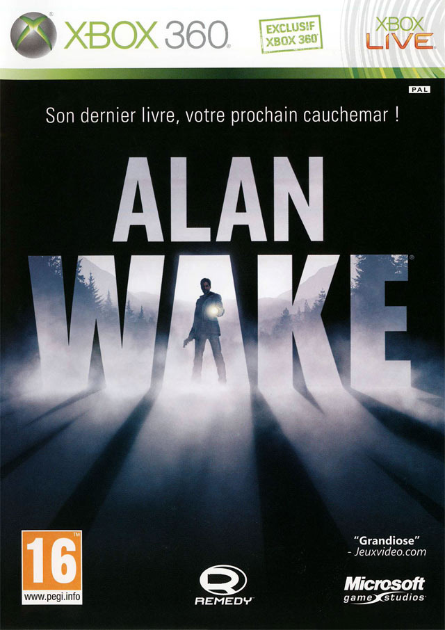 Les prochaines sorties - Page 7 Jaquette-alan-wake-xbox-360-cover-avant-g