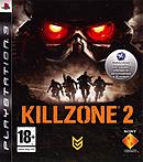 LE POINT SUR VOTRE COLLECTION (JEUX VIDEOS) - Page 2 Jaquette-killzone-2-playstation-3-ps3-cover-avant-p
