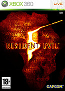 [Microsoft] Topic Officiel Xbox 360 Jaquette-resident-evil-5-xbox-360-cover-avant-p