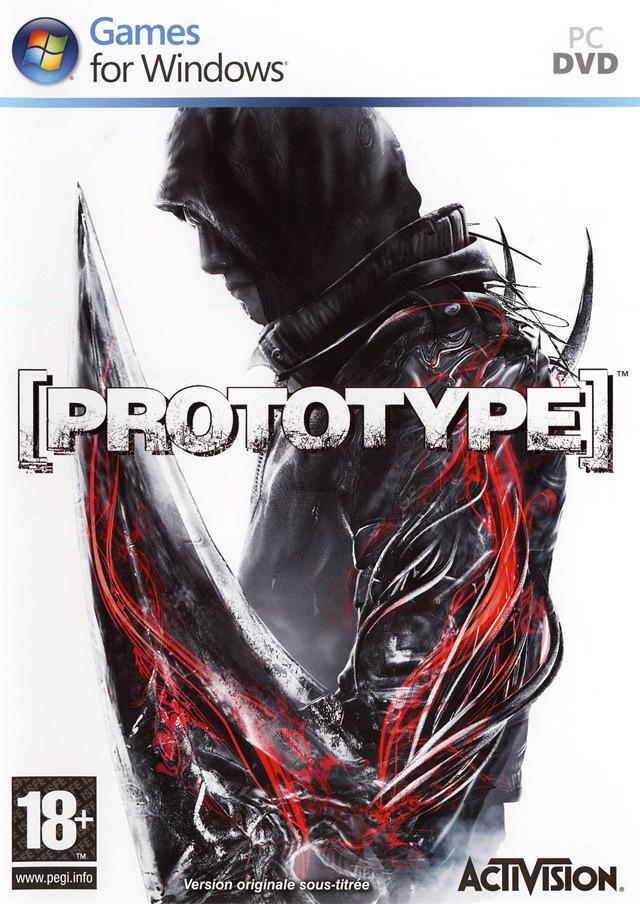 تحميل لعبة Prototype Jaquette-prototype-pc-cover-avant-g