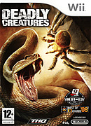 Je te le recommande chaudement (semaine 360-ps3-wii) Jaquette-deadly-creatures-wii-cover-avant-p