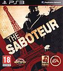 Je te le recommande chaudement (semaine 360-ps3-wii) Jaquette-the-saboteur-playstation-3-ps3-cover-avant-p